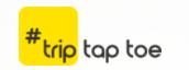 TripTapToe - CPS