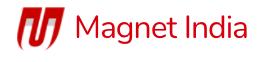 Magnet India Membership - CPS