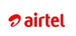 Airtel Broadband - CPS