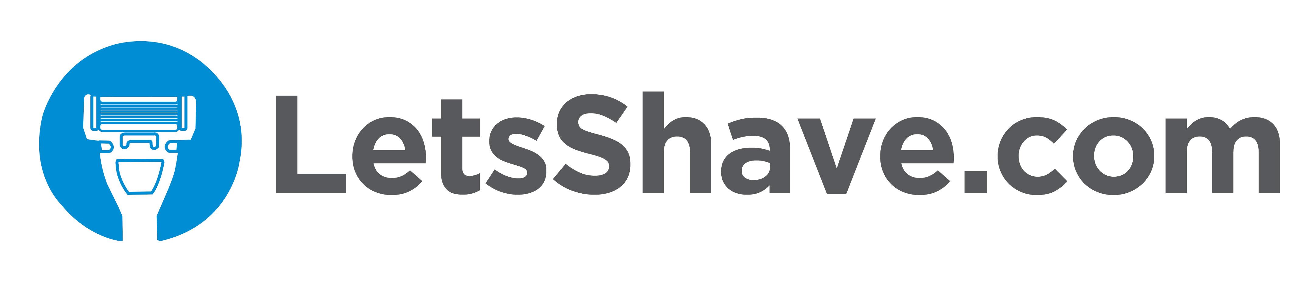 LetsShave - CPS