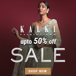 kalki fashion - EARN UPTO ₹500