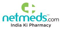 Netmeds Apps Offer