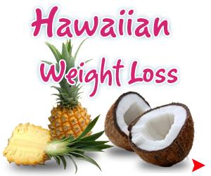 Hawaii slim
