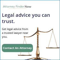 JUSTICE FOR ALL! LOCAL LAW FIRMS ATTORNEYS LAWYERS - Local