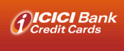 ICICI Credit Card CPL (Direct)