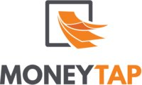 Moneytap Android APP - CPA - India