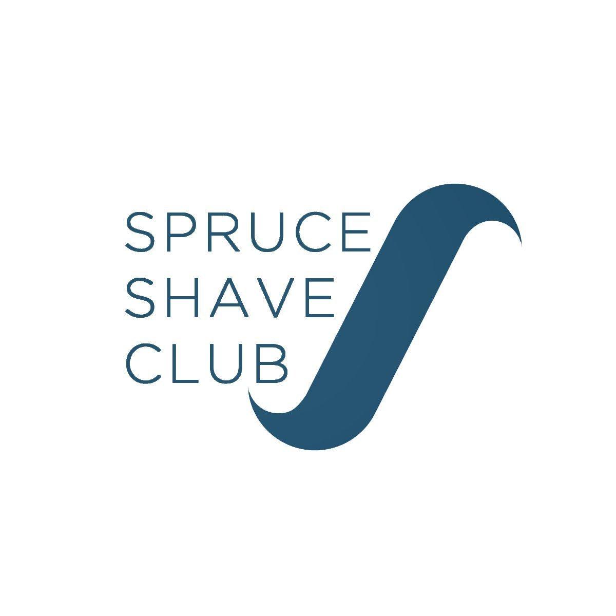 SpruceShaveClub- CPV