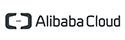 Klik hier voor de korting bij Alibaba Cloud