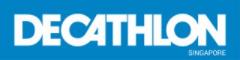 Klik hier voor de korting bij Decathlon SG