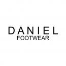 Klik hier voor de korting bij Daniel Footwear