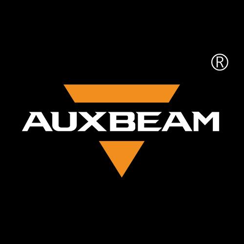 Klik hier voor de korting bij Auxbeam Lighting Co Ltd