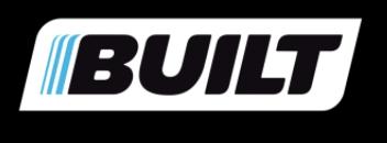 Klik hier voor de korting bij Built Bar