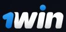 Klik hier voor de korting bij 1Win Partners