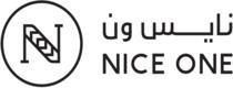 Klik hier voor korting bij Niceonesa