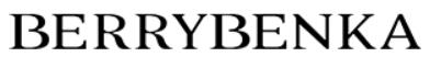 Klik hier voor de korting bij Berrybenka