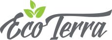 Klik hier voor de korting bij Eco Terra Beds