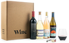 OWTG: Wine to Your Doorstep CPA