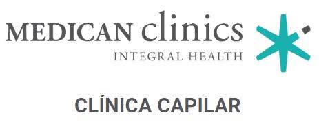 Medican Clinics