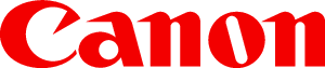 Canon estore-DCMnetwork