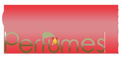Generic Perfumes
