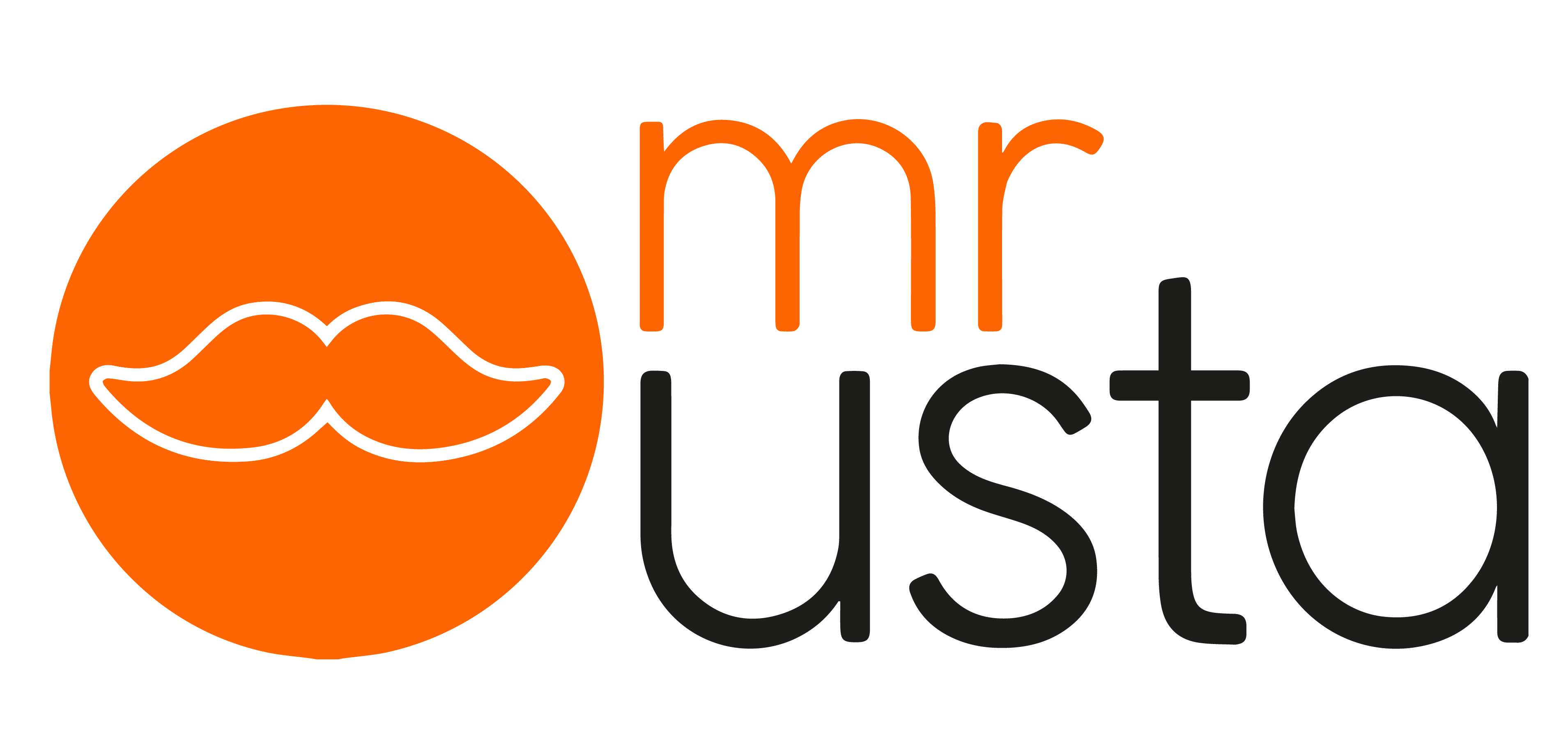 Mr Usta Solutions