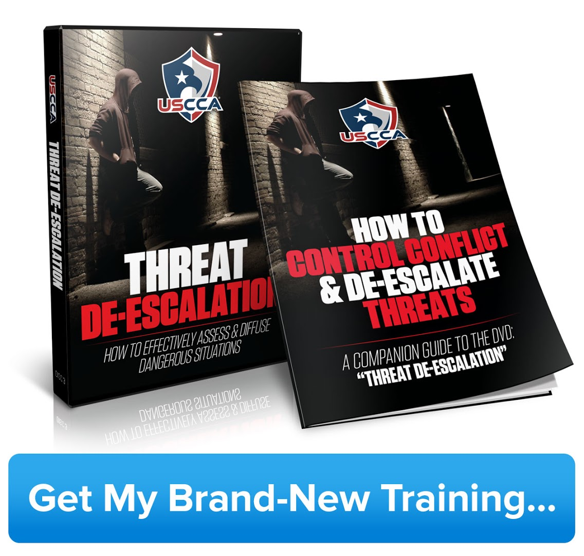 Get Your Brand-New Training Guide...