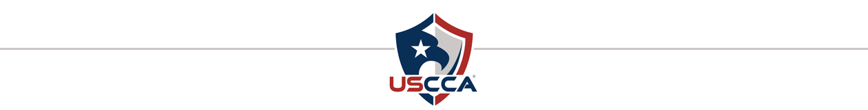 USCCA - Click Display Images to view this email properly.