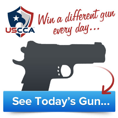 Click To See ˇoday's Gun!