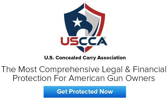 Gun Safety Classes | Handgun Safety | Thousand Oaks CA