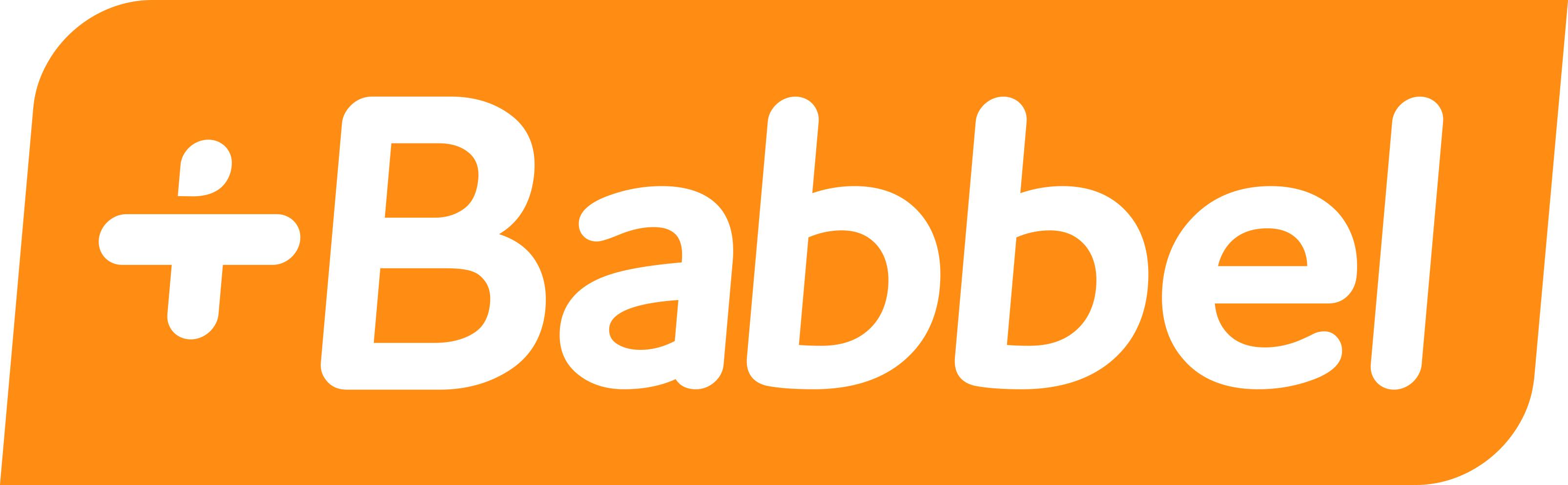 Klik hier voor de korting bij Brazil Babbel