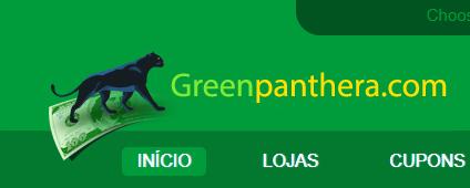 Klik hier voor de korting bij Argentina Green Panthera