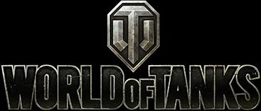 [Brazil] World of Tanks - DOI