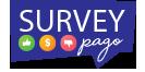 Klik hier voor de korting bij Brazil SurveyPago