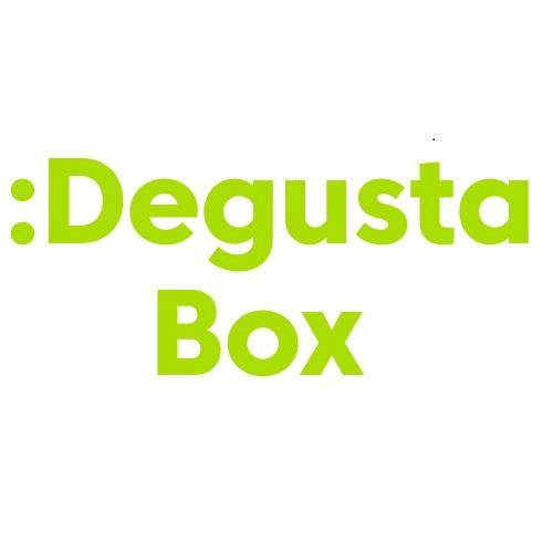 Degustabox Gutscheine
