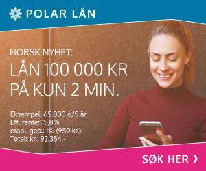 lån 20000 uten sikkerhet