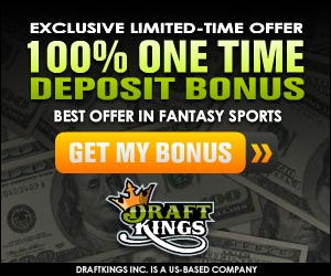 Fantasy Sports Teams Wagering (Football, MMA, NBA, Soccer, Baseball)