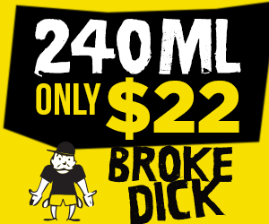 Broke Dick Coupon Codes 2020 Upto 40 Off Discount October