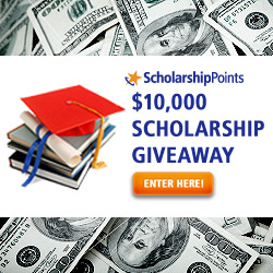 "essay for scholarship money Here is a list of scholarships with no essays many people are looking for ""no essay"" contests when it comes to finding college grants and scholarships the."