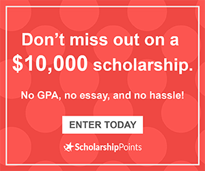 scholarships that are actually easy to apply for more articles