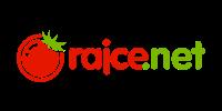 Rajce.net