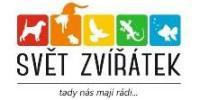 SvetZviratek.cz