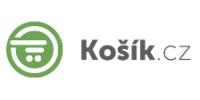 KOSIK.cz