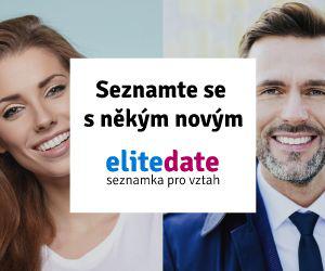 flirt seznamka