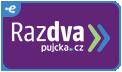 Razdvapujcka.cz