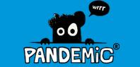 Pandemic.cz