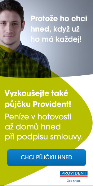 online pujcka kladno cz