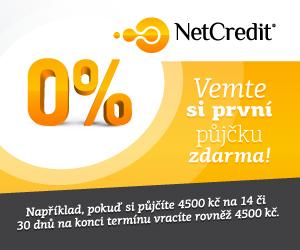 Nebankovní pujcky online třebíč ql image 5
