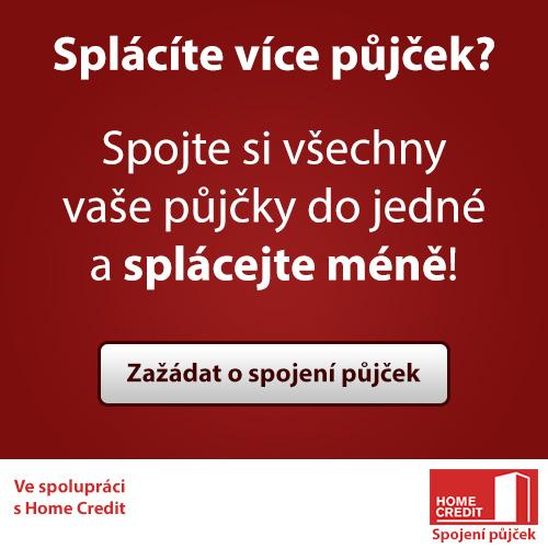 Pujcky online bez registru varnsdorf