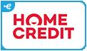 Konsolidace Home Credit CZ