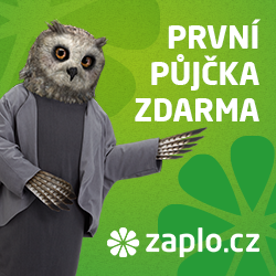 Nebankovni pujcka pro slovaky brno cz